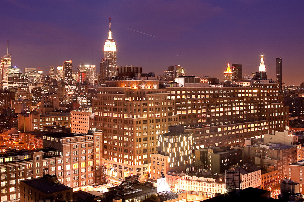 New york colocation data center wiredre - Collocation new york ...