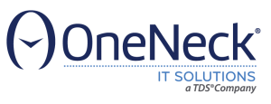 OneNeck Master logo