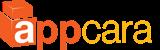 Appcara Logo