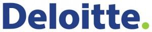 Deloitte Logo (LARGE)