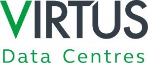 Virtus_logo-RGB