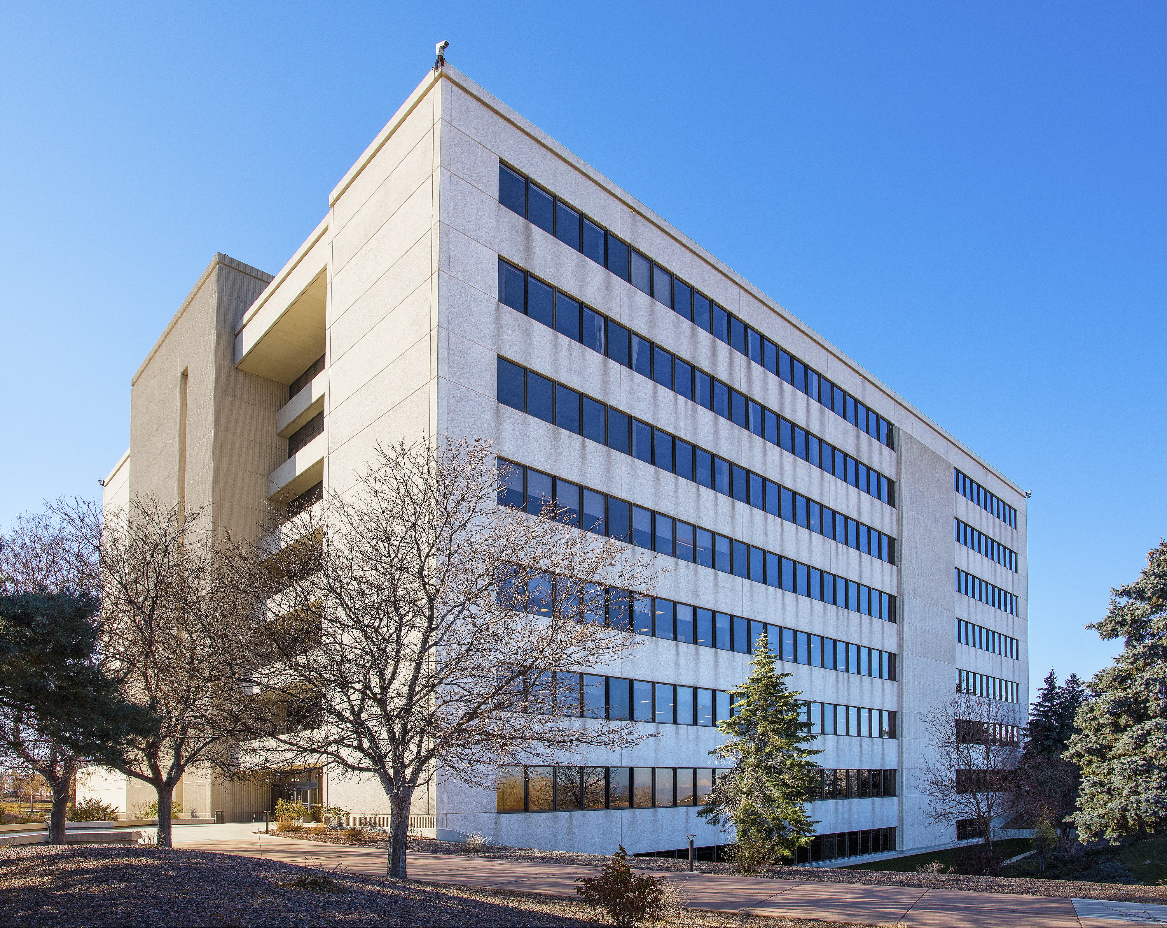 Data Center for Lease   WiredRE