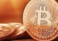 Bitcoin vendor BitFury is going to build a 100-MW Republic of Georgia data center.