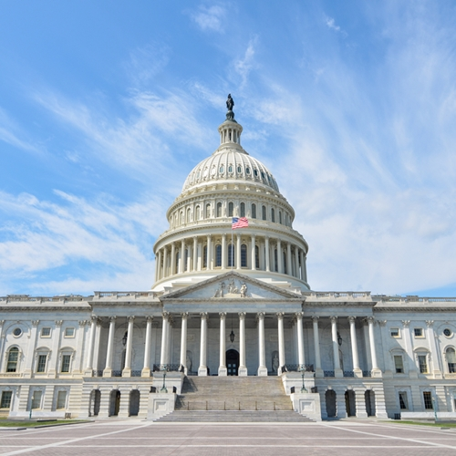 Colocation Data Center Proposal Requested By House of ... House Of Representatives