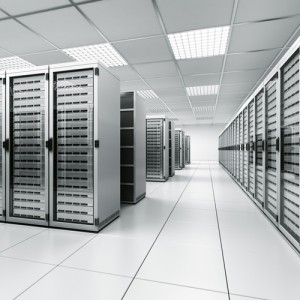 Colocation provider InfoRelay recently purchased a Virginia data center from 365 Data Centers.