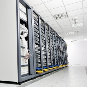 Cologix is looking to expand its data center footprint with recently secured funds.