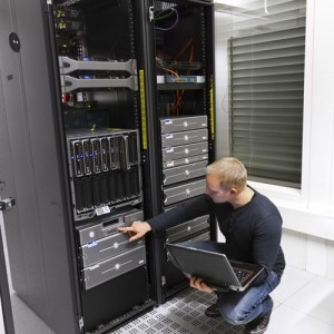 Cologix recently announced the acquisition of DataCenter.BZ, a facility operator in Columbus.
