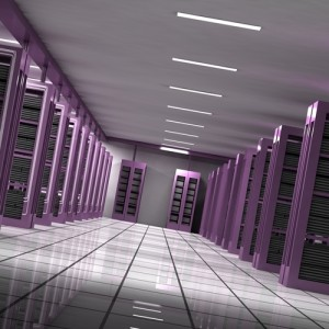 CommScope recently unveiled its newest offering aimed at the data center market: A new modular design dubbed Data Center on Demand.