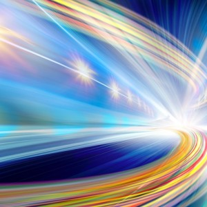 Data center design could be influenced by tiered bandwidth pricing.