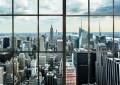 Data Center Finance: CyrusOne Acquires Cervalis Holdings
