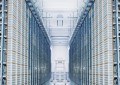 Data Center Finance: QTS Realty Trust Acquires Carpathia Hosting
