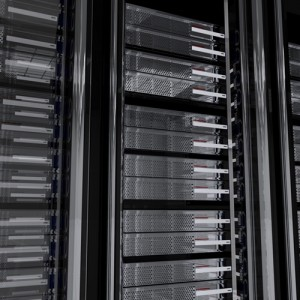 Data center operators that maintain higher temperatures within their data centers must prevent hot spots that could affect equipment performance.