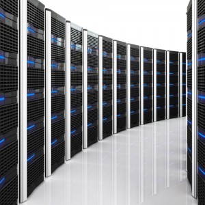 Equinix recently announced the opening of its western Japan data center.