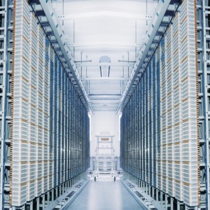 Fujitsu recently expanded the Akashi System Center with two new modular data centers to support the company's business continuity and cloud services.