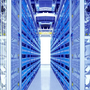 In mid-November, Facebook announced the opening of its new Iowa data center, which utilizes a new pod-style network architecture.