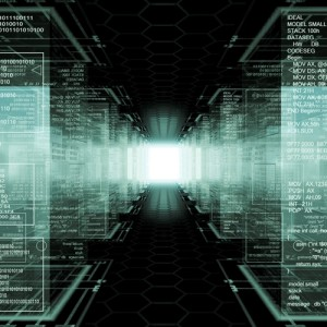 Increasing demands for cloud support and sustainable technology systems is fueling growth within the data center market.