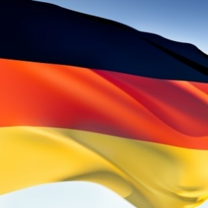 Interoute announced that it will open its second German data center in Frankfurt on Dec. 1, 2014.