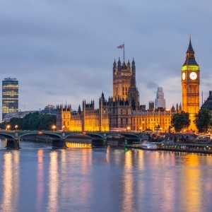 London Data Center Expansion Started By Telehouse Europe