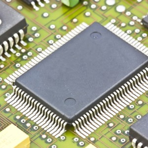 Microchip manufacturer Intel is looking to expand its data center offerings with its acquisition of Altera.