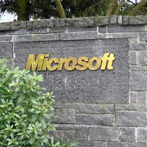 Microsoft recently announced plans to expand its Dublin data center a second time.