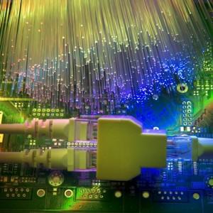 MIT Researchers Create 'No-Wait Data Centers'