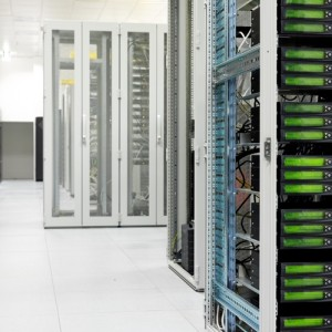 Modular data centers offer flexibility, scalability and cost efficiency not seen with traditional deployments.
