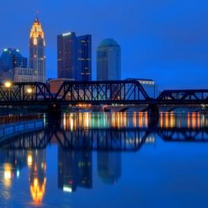 Ohio Data Center Move Announced by AEP