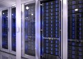 Rackspace and Digital Realty Trust recently partnered to construct a new U.K data center that leverages a sustainable design and innovative outside air cooling system.