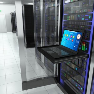 Recent data center research shows that there has been increasing interest by data center operators to expand their service footprints in the United Kingdom