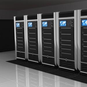 Schneider Electric announced a new micro data center portfolio offering.