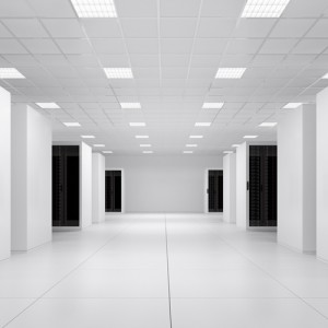 The Colorado legislature recently began consideration of a new proposed data center tax incentive, which would provide sales and use tax exemptions for certain equipment purchased for in-state facilities.