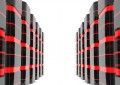 The global containerized data center market is expected to experience growth through 2019.