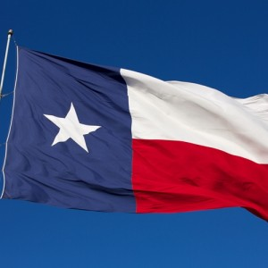 The Texas data center market has been growing recently and will see double the data center construction by the end of 2014.