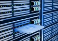 There is no doubt that today's data centers are more innovative than ever before, however, as facilities will continue their march into the future, they will likely take advantage of emerging trends.