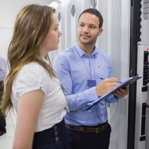 Those within the data center industry should remain aware of the latest trends being used, as well as predictions for the future and how to stay ahead of the curve.