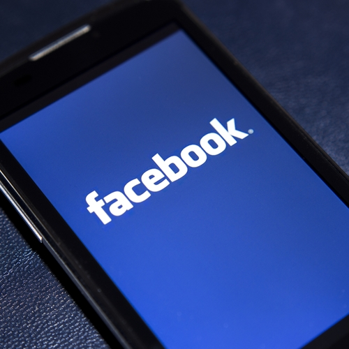 Virginia Data Center Lease Agreement Signed Between Facebook And